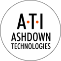 Ashdown Technologies