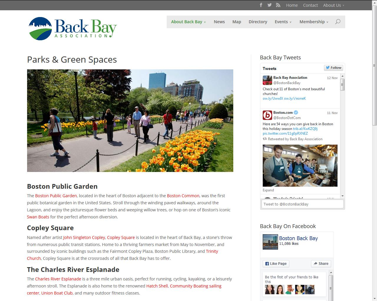 Web Design & Hosting Services in Massachusetts | Ashdown