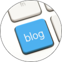 Ashdown Technologies Blog