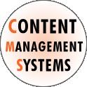 content management services round