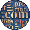 Domain Name Choice: Use Your Head