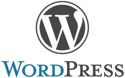Keeping up with WordPress Updates is HARD!