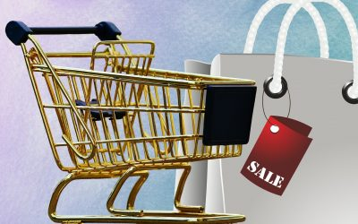 eCommerce: 5 Aspects To Consider