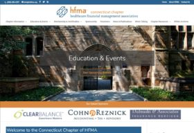 HFMA Connecticut Chapter