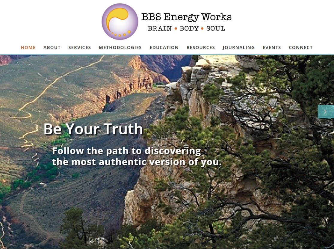 BBS Energy Works, LLC